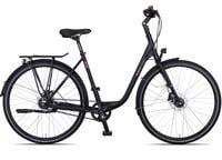 vsf-fahrradmanufaktur-s-300-wave-nexus-8-gang-fl-disc-ebony-matt-55cm-28-2019-citybikes