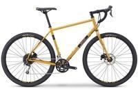 breezer-bikes-gravelbike-radar-expert-18-gang-shimano-deore-schaltwerk-kettenschaltung-braun-28-zoll-71-12-cm