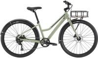 cannondale-treadwell-eq-remixte-275-agave-s-41cm-275-2020-citybikes