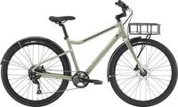 cannondale-treadwell-eq-275-agave-s-46cm-275-2020-citybikes