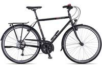 vsf-fahrradmanufaktur-vsf-t-300-deore-27-gang-ebony-mettalic-57cm-28-2019-tourenraeder