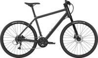 Cannondale Bad Boy 2 27.5