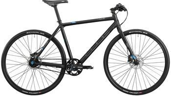 cube-hyde-race-black-green-62cm-28-2020-citybikes