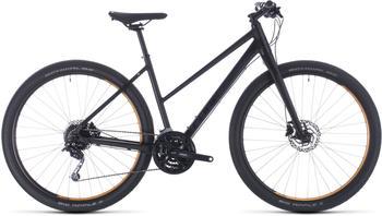 cube-hyde-race-trapez-black-green-46cm-28-2020-citybikes