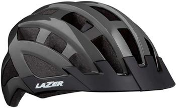 lazer-fahrradhelm-compact-titanium