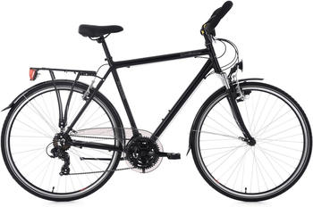 "KS-CYCLING Trekkingrad ""Canterbury"","
