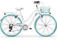 mbm-citybike-28-zoll-new-vintage-woman