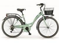mbm-trekkingbike-new-agora-28-zoll-mint