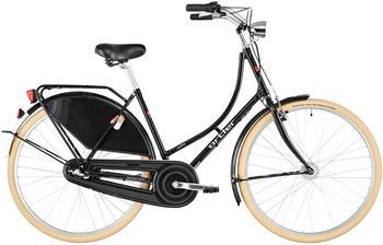 ortler-van-dyck-damen-black-55cm-28-2020-citybikes
