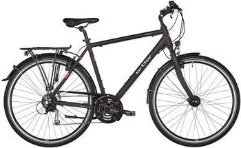 ortler-mainau-black-matt-60cm-28-2020-citybikes
