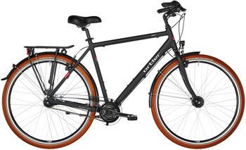ortler-monet-black-matt-60cm-28-2020-citybikes