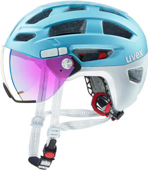 uvex-finale-52-57-cm-strato-cool-blue
