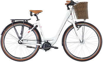 ortler-rembrandt-wave-white-glossy-50cm-28-2020-citybikes