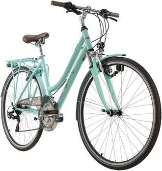 KS Cycling Vegas Damen (grün)