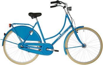ortler-van-dyck-damen-petrol-55cm-28-2020-citybikes