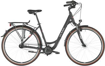 ortler-degoya-wave-black-matt-55cm-28-2020-citybikes