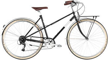 ortler-bricktown-s-damen-black-50cm-28-2020-citybikes