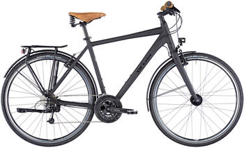 ortler-meran-matt-black-50cm-28-2020-tourenraeder
