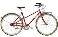 ortler-bricktown-classic-red-45cm-2020-cityrad