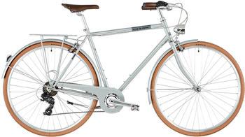 ortler-sven-7-gang-platin-grey-50cm-28-2020-citybikes