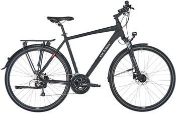 ortler-chur-black-matt-55cm-28-2020-tourenraeder