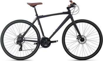 "Adore Cityrad Herren 28"" Urban-Bike UBN77"