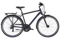"""Winora Domingo 21 Diamant schwarz 48cm (28"""") 2021 Tourenräder"""