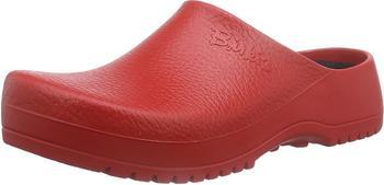 Birki's Super-Birki red