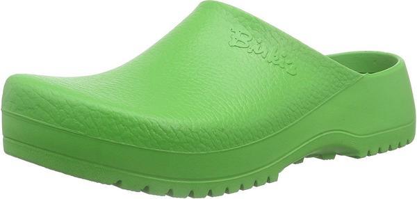 Birki's Super-Birki apple green