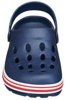 Blue Fin Clogs