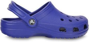 Crocs Classic cerulan blue