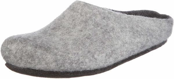 Magicfelt AN 709 light grey
