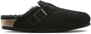 Birkenstock Boston Shearling (normal)