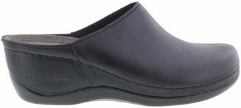 Berkemann Jada black/soft leather