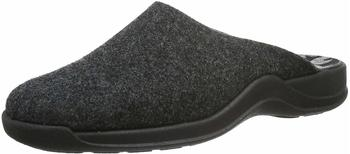 Rohde Vaasa-D Clogs (2309) anthracite