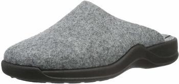 Rohde Vaasa-D Clogs (2309) grey