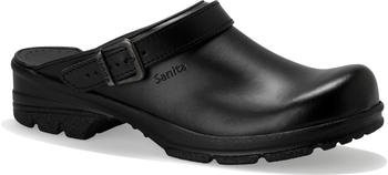 Sanita San Duty (1501011) black