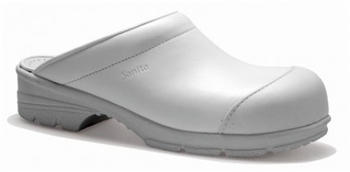 Sanita San Duty (1503010) white