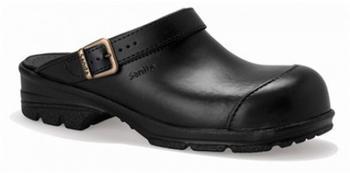 Sanita San Duty (1503011) black