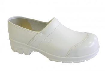 Sanita San Duty (1503020) white