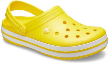 crocs-crocband-lemon-white