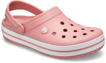 crocs-crocband-blossom-white