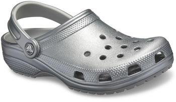 crocs-classic-metallic-clog-gunmetal