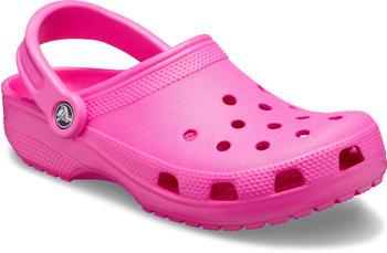crocs-classic-electric-pink