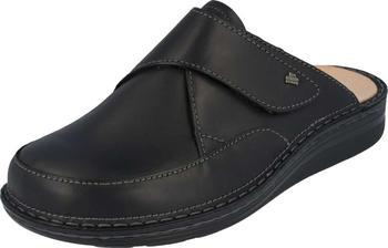 Finn Comfort Aguilas black