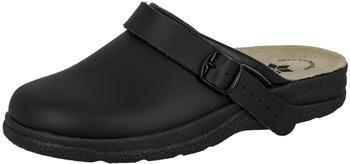 lico-clog-classic-man-black