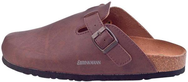 Dr. Brinkmann Clogs (600141)