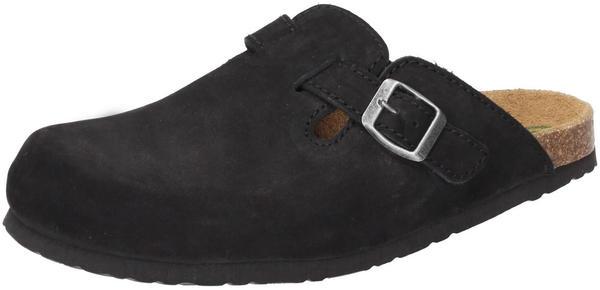 Dr. Brinkmann Clogs (600355) black