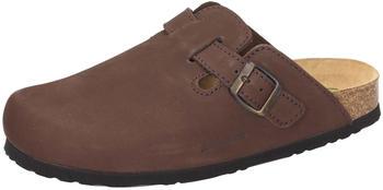 Dr. Brinkmann Clogs (600355) brown