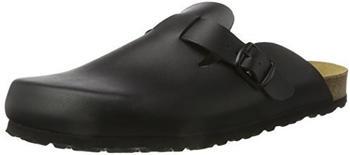 Lico Men's Bioline Clog black